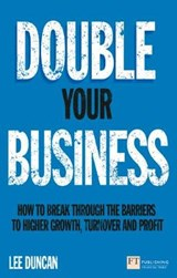 Double Your Business | Lee Duncan |