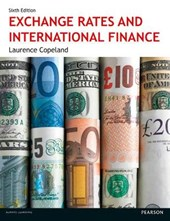 Exchange Rates & International Finance
