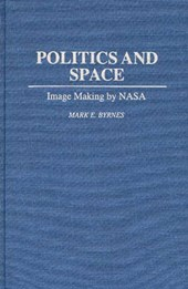 Politics and Space