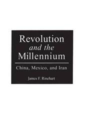 Revolution and the Millennium