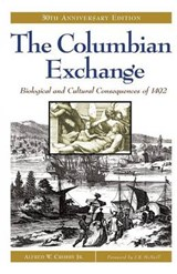 The Columbian Exchange | Alfred W. Crosby |