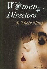 Women Directors and Their Films | Mary G. Hurd |