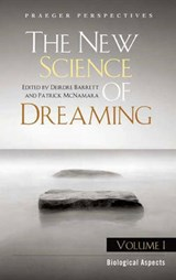 The New Science of Dreaming | auteur onbekend |