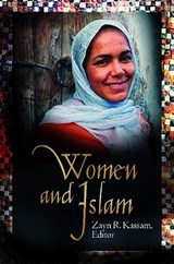 Women and Islam |  |