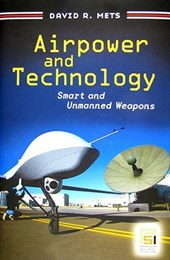 Airpower and Technology