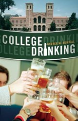 College Drinking | George W. Dowdall |