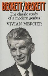Beckett/Beckett