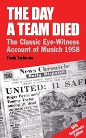 Day A Team Died