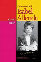 Conversations With Isabel Allende | Isabel Allende |