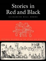 Stories in Red and Black | Elizabeth Hill Boone |