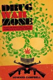 Drug War Zone