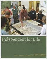 Independent for Life | auteur onbekend |