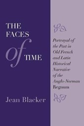 The Faces of Time