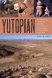 Yutopian
