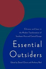 Essential Outsiders | Daniel Chirot; Anthony Reid |