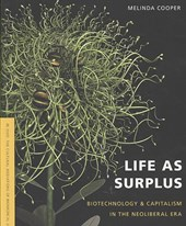 Life As Surplus