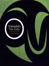 S'Abadeb / The Gifts