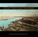 Rising Tides and Tailwinds | Kit Oldham |