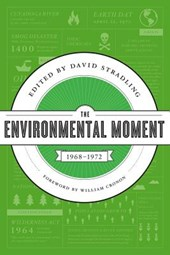 The Environmental Moment