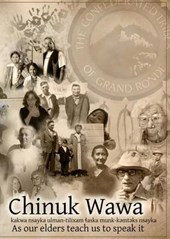 Chinuk Wawa