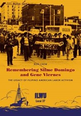 Remembering Silme Domingo and Gene Viernes | Ron Chew |