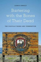 Bartering With the Bones of Their Dead