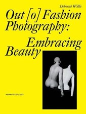 Out O Fashion Photography