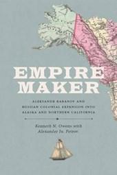 Empire Maker