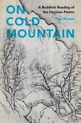 On Cold Mountain | Paul Rouzer |