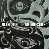 In the Spirit of the Ancestors |  |