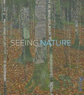 Seeing Nature