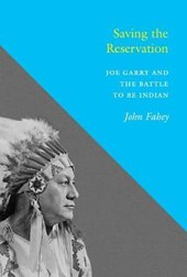 Saving the Reservation