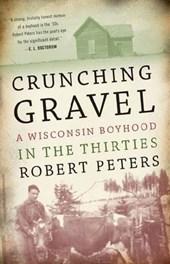 Crunching Gravel