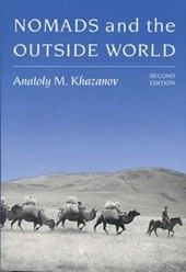 Nomads and the Outside World