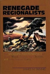 Renegade Regionalists