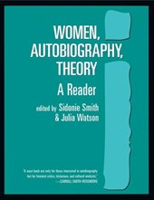 Women, Autobiography, Theory