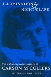 Illumination and Night Glare | Carson McCullers |