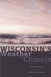 Wisconsin's Weather and Climate