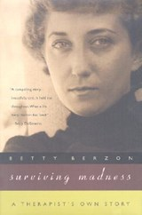 Surviving Madness | Betty Berzon |