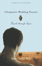 Cleopatra's Wedding Present