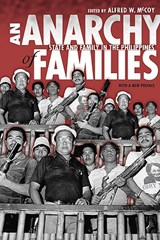 An Anarchy of Families | auteur onbekend |