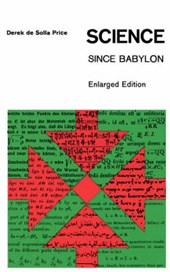 Price: *science* Since Babylon (pr Only) | Price |