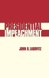 Presidential Impeachment