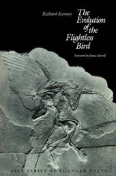 The Evolution of the Flightless Bird (Paper)