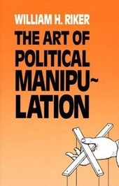 The Art of Political Manipulation (Paper)