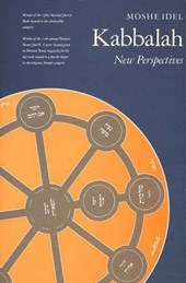 Kabbalah - New Perspectives (Paper)
