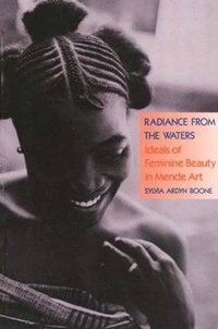 Radiance from the Waters | Sylvia Ardyn Boone |