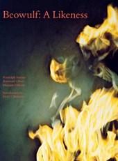 Beowulf - A Likeness