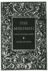 The Misnah - A New Translation (Paper)