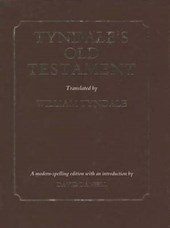 Tyndale's Old Testament